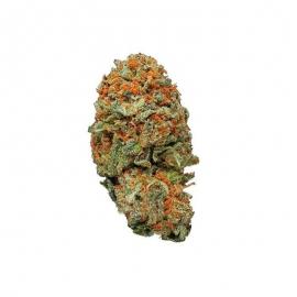 Fleurs CBD 3%