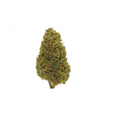 Fleurs CBD 4%