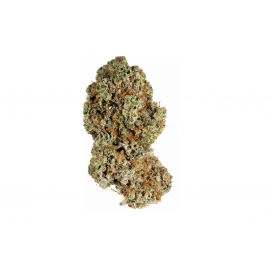 Fleurs CBD 5%