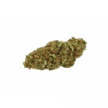 Fleurs CBD 5 à 7%