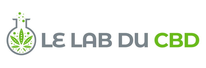 LeLabDuCbd