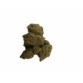 Moon Rock 20%